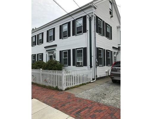 Additional photo for property listing at 14 Purchase Street  Newburyport, Massachusetts 01950 Estados Unidos