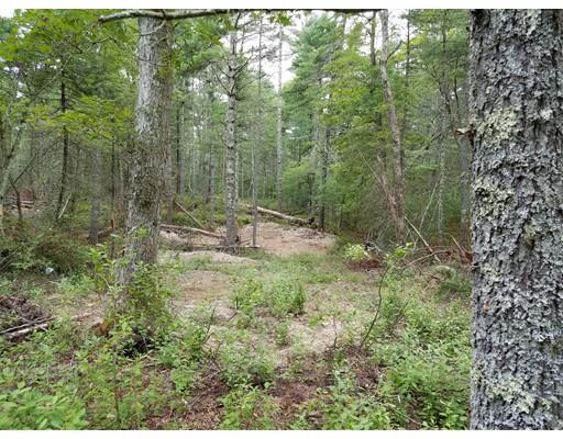 Land for Sale at Keene Road Acushnet, 02743 United States