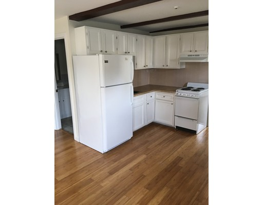 Single Family Home for Rent at 5 East Wyoming Avenue Melrose, Massachusetts 02176 United States