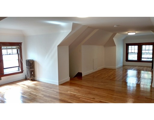 82 Kirkland Street 2, Cambridge, MA 02138