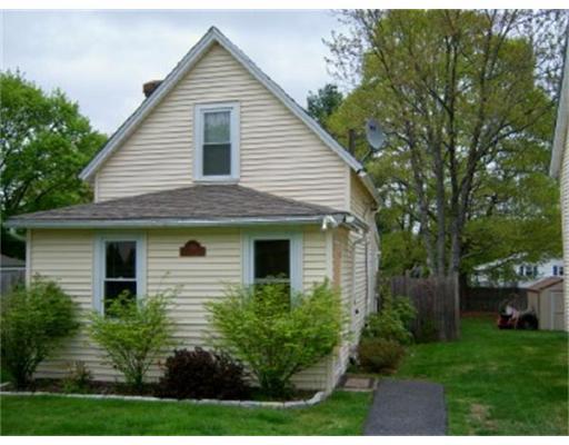 Частный односемейный дом для того Аренда на 19 Stockton St #A Boylston, Массачусетс 01505 Соединенные Штаты