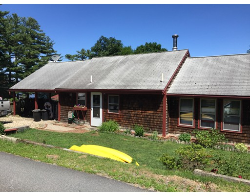 16 Langlois Pine, Lakeville, MA 02347