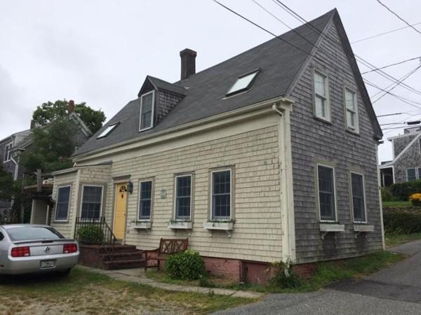8 Soper Street, Provincetown, MA, 02657 Photo 1