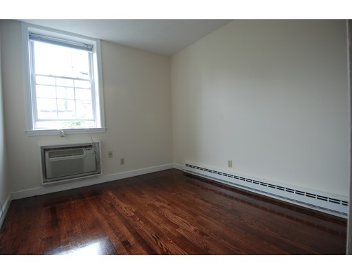 Additional photo for property listing at 94 TYLER  Boston, Massachusetts 02111 United States