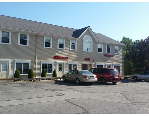 25 Bridge St, Billerica, MA 01821