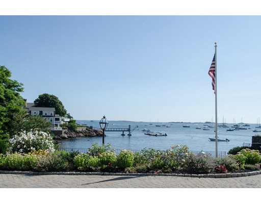 107 Front Street, Marblehead, MA 01945