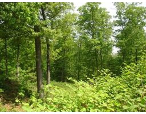 Земля для того Продажа на 2 Nashua Street Ayer, Массачусетс 01432 Соединенные Штаты