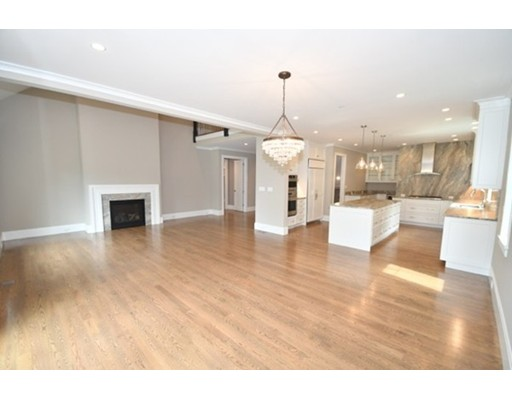 Appartement en copropriété pour l à louer à 43 Crenshaw Lane #43 43 Crenshaw Lane #43 Andover, Massachusetts 01810 États-Unis