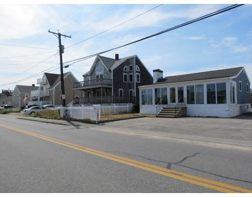 Additional photo for property listing at 229 Northern Blvd  Newburyport, Massachusetts 01950 United States