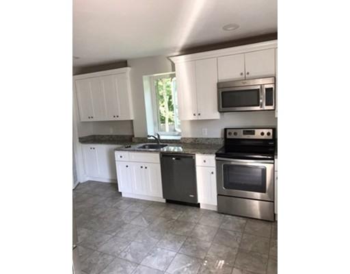 Maison unifamiliale pour l à louer à Main Bridgewater, Massachusetts 02324 États-Unis