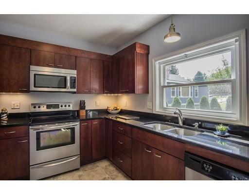 Casa Unifamiliar por un Venta en 31 River Road Andover, Massachusetts 01810 Estados Unidos