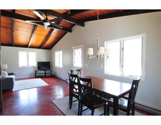 Casa Unifamiliar por un Venta en 503 Hilltop Road Lancaster, Massachusetts 01523 Estados Unidos
