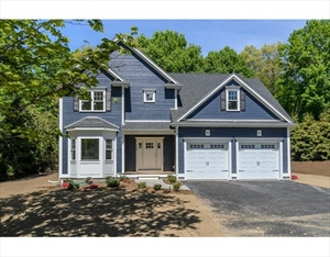 828 Central Ave  is a similar property to 375 Hunnewell St  Needham Ma