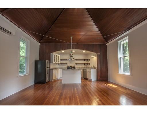 Casa Unifamiliar por un Alquiler en 49 Soule Avenue 49 Soule Avenue Duxbury, Massachusetts 02332 Estados Unidos