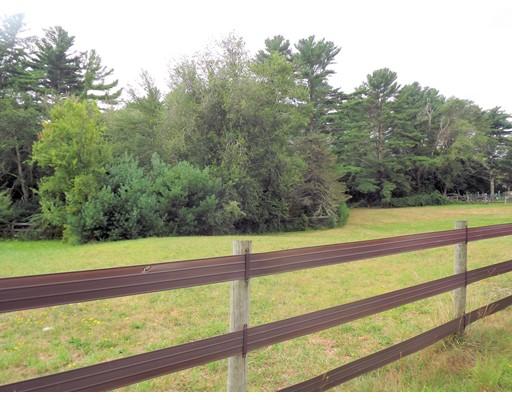 Land for Sale at 81 Benson Street Middleboro, 02346 United States