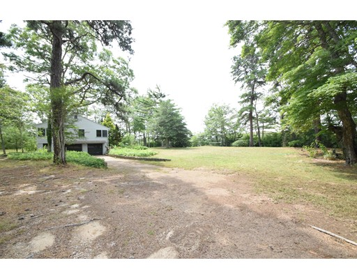 153 Morning Star Cartway, Brewster, MA, 02631
