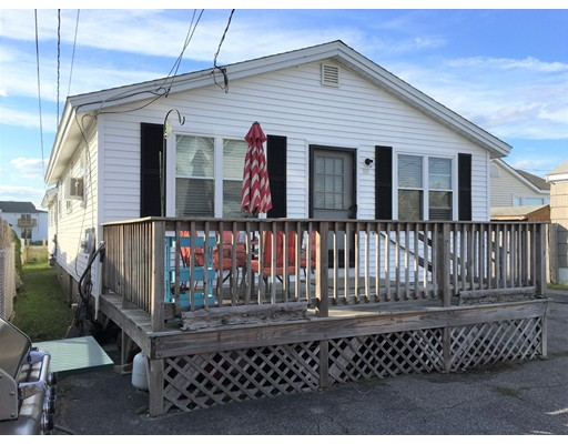 Multi-Family Home for Sale at 22 Jones Avenue 22 Jones Avenue Hampton, New Hampshire 03842 United States