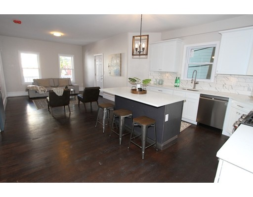 2 bedroom condos for rent in boston. picture 1 of 47-49 wrentham st unit boston ma 2 bedroom condo# condos for rent in