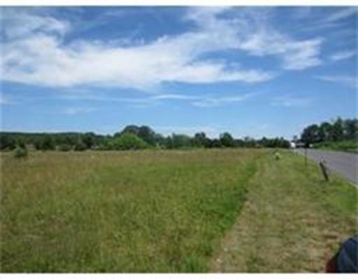 Terrain pour l Vente à Address Not Available Hatfield, Massachusetts 01038 États-Unis