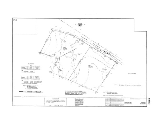 Land for Sale at 78 Hazzard Rd. N Springfield, New Hampshire 03284 United States