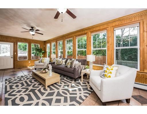 独户住宅 为 销售 在 59 Lawrence Street 塞勒姆, 01970 美国