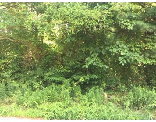 Terreno por un Venta en 81 Seymour Berkley, Massachusetts 02779 Estados Unidos