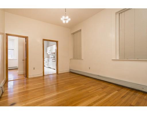 283 Hanover Street 1, Boston, MA 02113