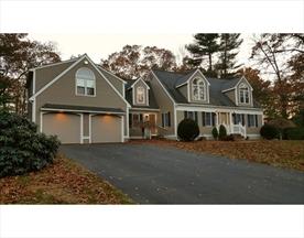Property for sale at 220 Boxwood Ln, Bridgewater,  Massachusetts 02324