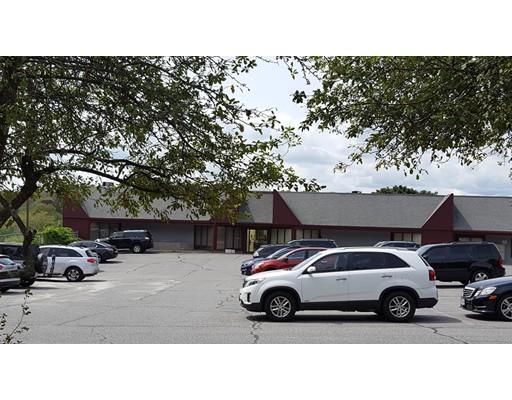 商用 为 销售 在 54 HOPEDALE STREET 54 HOPEDALE STREET Hopedale, 马萨诸塞州 01747 美国