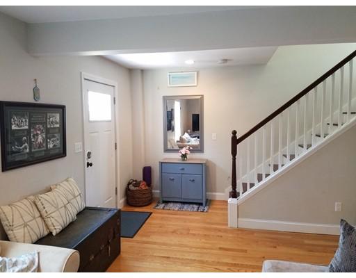 Rentals for Rent at 34 Alberta Street 34 Alberta Street Boston, Massachusetts 02132 United States