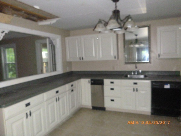 11674 Claymont Circle Windermere, FL 34786 - MLS #: O5524674