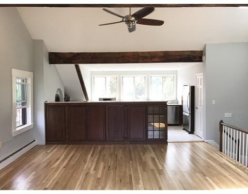 Additional photo for property listing at 446 Shawmut #3 446 Shawmut #3 Boston, Massachusetts 02118 États-Unis