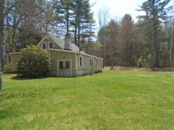 Property for sale at 60 Winchendon Rd, Royalston,  Massachusetts 01368