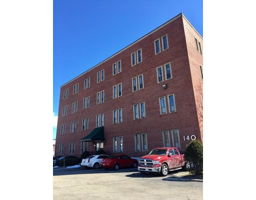 Apartment for Rent at 140 Wood Road #4 140 Wood Road #4 Braintree, Massachusetts 02184 United States