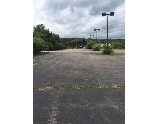 Farm / Ranch / Plantation for Rent at 354 Turnpike Street- Parking lot #-- 354 Turnpike Street- Parking lot #-- Canton, Massachusetts 02021 United States