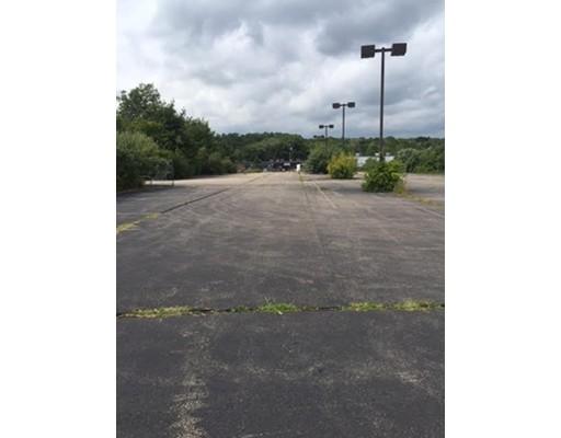 农场 / 牧场 / 种植园 为 出租 在 354 Turnpike Street- Parking lot #-- 354 Turnpike Street- Parking lot #-- 坎墩, 马萨诸塞州 02021 美国