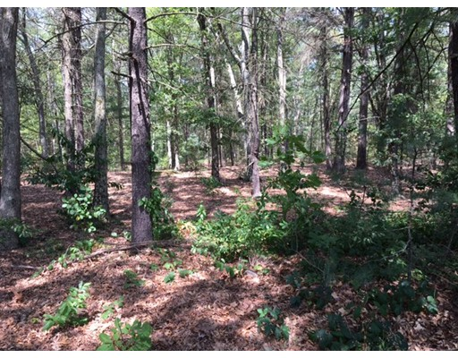 Land for Sale at Address Not Available Plainville, Massachusetts 02762 United States