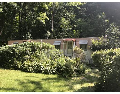 独户住宅 为 销售 在 54 Maple Pkwy Lunenburg, 01462 美国