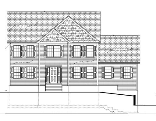 واحد منزل الأسرة للـ Sale في 360 Richardson Road Dracut, Massachusetts 01826 United States
