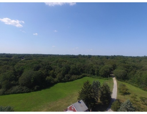 Land for Sale at Popes Lane Popes Lane Hingham, Massachusetts 02043 United States
