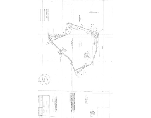 Land for Sale at 274 Loon Hill Dracut, 01826 United States