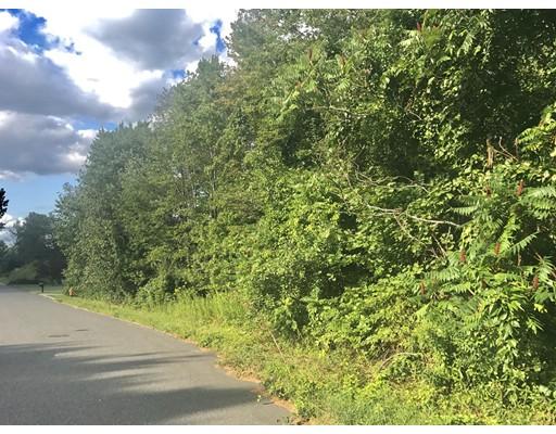 土地 为 销售 在 23 Prospect Hills Drive East Longmeadow, 01028 美国