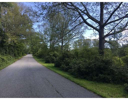Land for Sale at 2 Hollis Street Uxbridge, 01569 United States