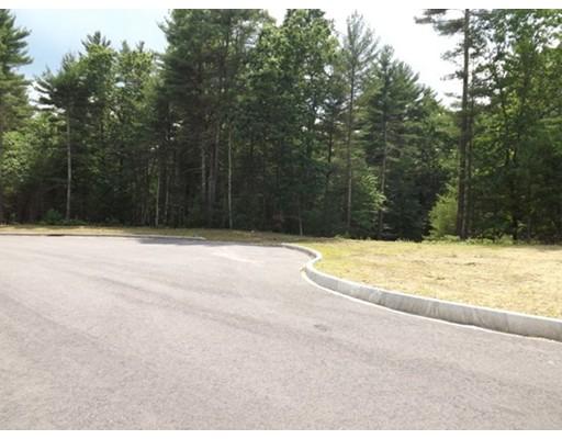 土地,用地 为 销售 在 19 Cobblestone Lane Douglas, 马萨诸塞州 01516 美国