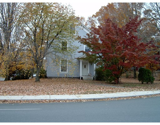 Additional photo for property listing at 75 South  Westborough, Massachusetts 01581 United States