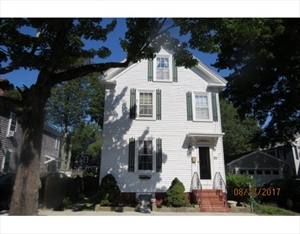 22 Dove  is a similar property to 9 Bradbury Lane  Newburyport Ma