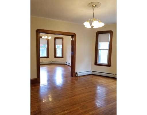 Additional photo for property listing at 20 Gilman Terr 20 Gilman Terr Somerville, Massachusetts 02145 United States