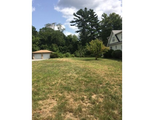 Additional photo for property listing at Acushnet Avenue Acushnet Avenue New Bedford, 马萨诸塞州 02745 美国