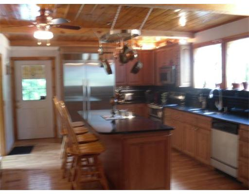 Single Family Home for Sale at 1518 W. State Road 1518 W. State Road Ashby, Massachusetts 01431 United States