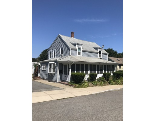 Additional photo for property listing at 30 Atlantic Street  Plymouth, Massachusetts 02360 Estados Unidos